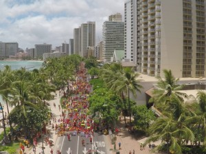 Aloha ʻĀina Unity March | For the Love of ʻĀina