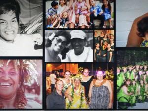 Happy ʻAla Day