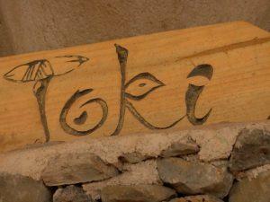 Worldwide Voyage   Rapa Nui: Toki Music School