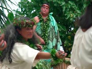 ʻAʻaliʻi Kū Makani: Continuing the Legacy