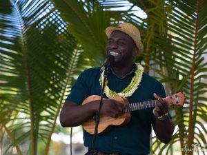 Mele ma ka Lihiwai | Episode 3: Kamakakehau Fernandez
