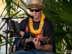Mele Ma Ka Lihiwai | Episode 5: Pōkiʻi Seto