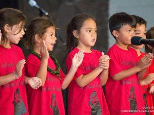 ʻAha Aloha ʻŌlelo 2019 | Hoʻokūkū Mele