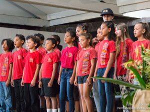 Photo Gallery: ʻAha Aloha ʻŌlelo 2019 – Lā 2