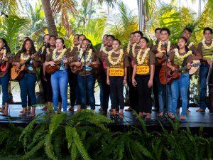 Mele Ma Ka Lihiwai   Episode 4: Project Kuleana Nā Moʻo