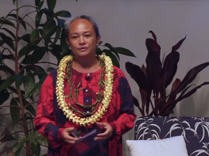 2019 Mokuola Honua Symposium: Our Indigenous Languages in Business